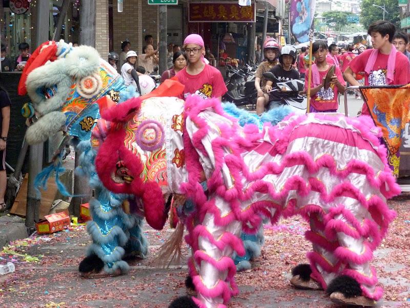 Ming Sheng Gong à Xizhi (New Taipei City) - P1340075.JPG