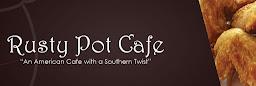 Rusty Pot Cafe