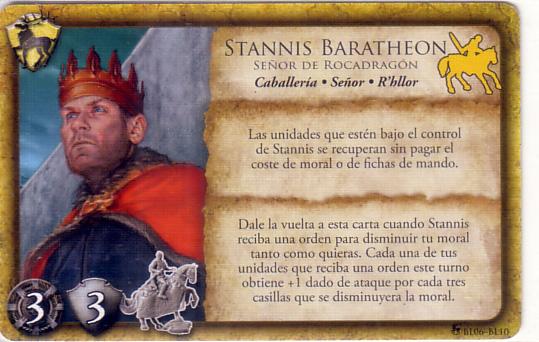 Thoros de Myr, Sacerdote rojo de R'hllor