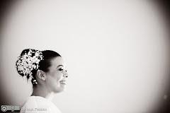 Foto 0145pb. Marcadores: 17/07/2010, Casamento Fabiana e Johnny, Rio de Janeiro