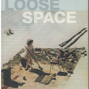 LOOSE SPACE  1.jpg