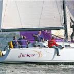 2007 Mosselraces (6).jpg