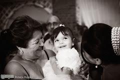 Foto 2340pb. Marcadores: 04/12/2010, Casamento Nathalia e Fernando, Niteroi