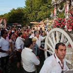 CaminandoalRocio2011_574.JPG