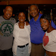 KiKi Shepards 9th Celebrity Bowling Challenge (2012) - DSC_0531.JPG