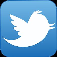 Twitter Autour de Matthieu Chedid 2yeuxet1plume
