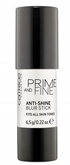 Catr_Prime_and_Fine_Anti_Shine_Blur_Stick_closed_0116