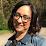 Rebecca Valdez's profile photo