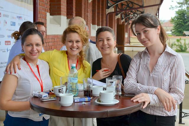 GPeC Summit 2014, Ziua a 2a 718