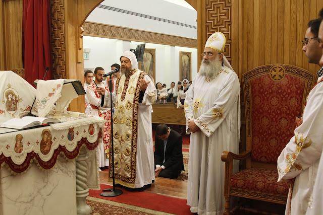 Deacons Ordination - Dec 2015 - _MG_0146.JPG