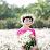 Nguyen Thanh Huyen's profile photo