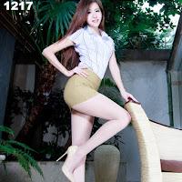 [Beautyleg]2015-11-25 No.1217 Olivia 0000.jpg