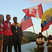 PANAMERICANO PUERTO RICO 2013 (11).jpg