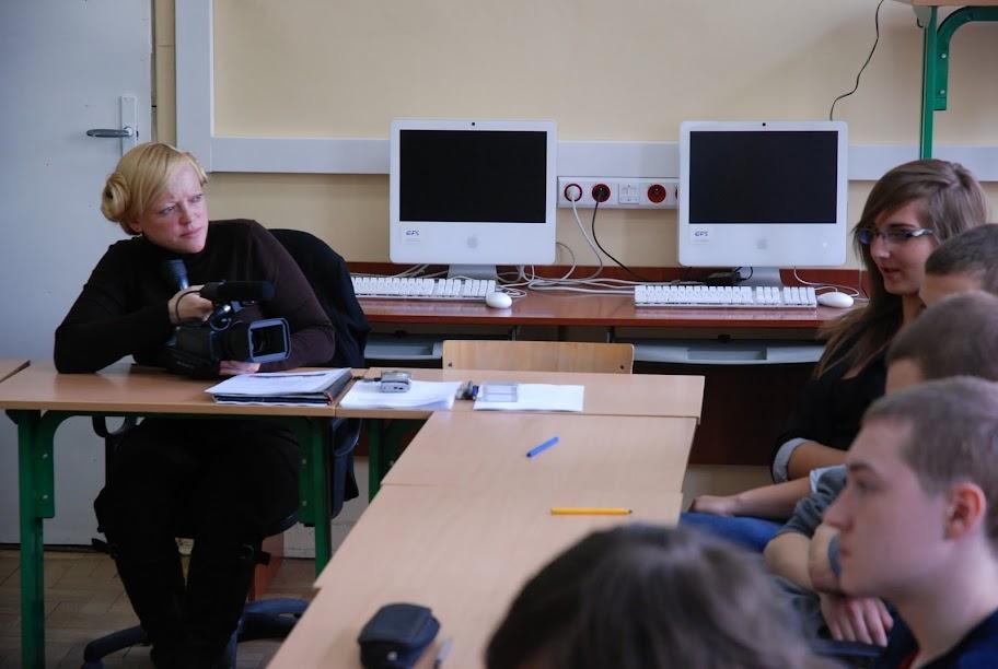 Warsztaty dla uczniów gimnazjum, blok 3 15-05-2012 - DSC_0102.JPG