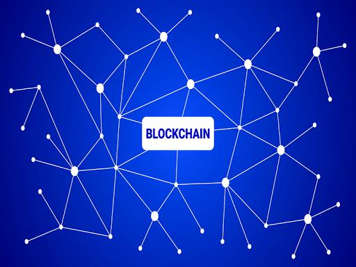 Carmakers establish blockchain consortium