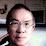 Philip Wong's profile photo