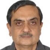 Anand Badve