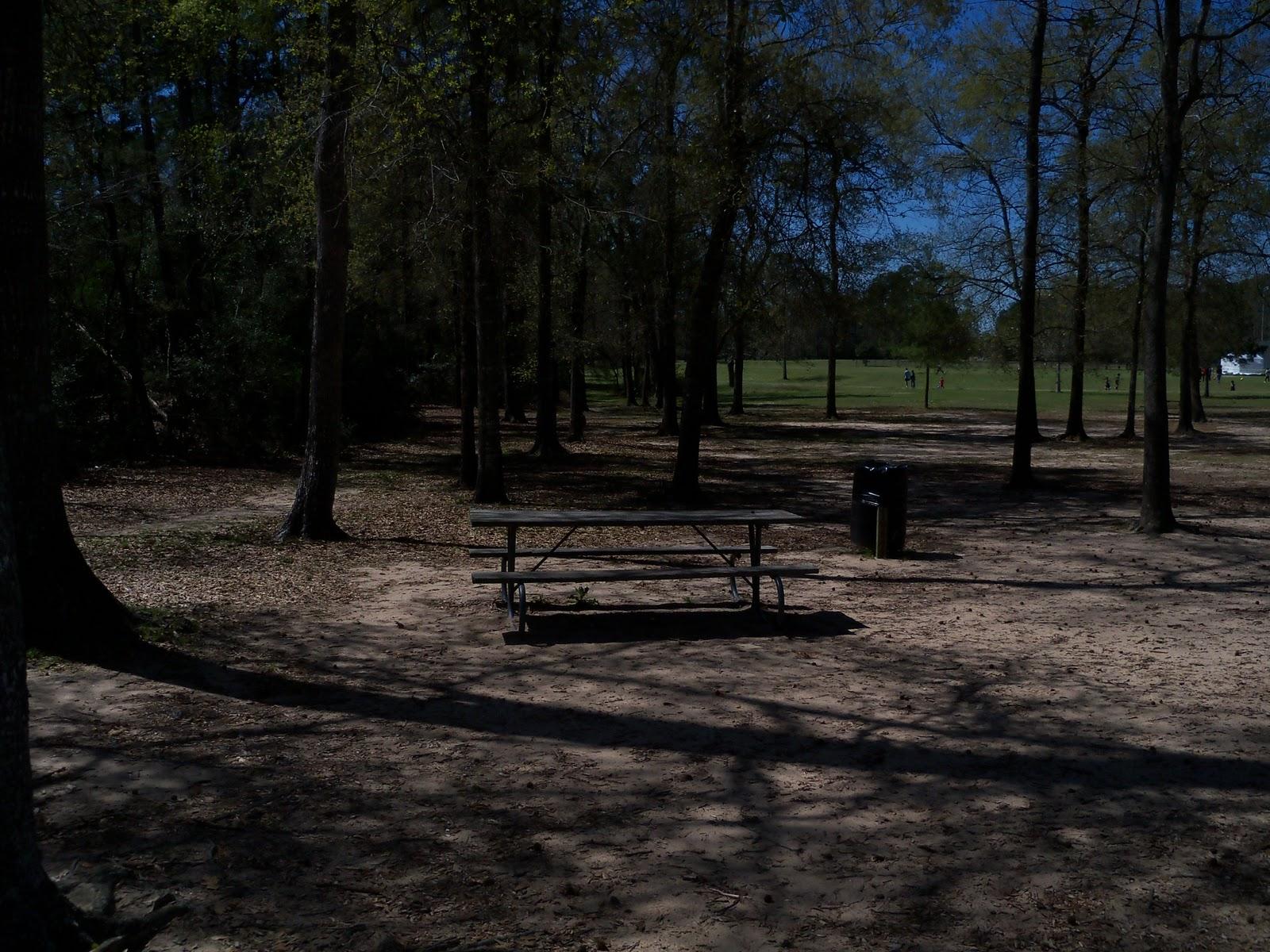 Burroughs Park - 101_0188.JPG