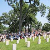 5.30.2011 Memorial Day - IMG_0035.jpg