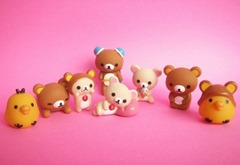 Cute-Doll-04 (2)