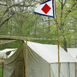 Civil War Days, Ft. Wayne, Indiana - ft-wayne-2.jpg