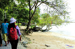 Pulau Pari, 16-17 Mei 2015 Canon  011