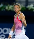Sara Errani - 2016 Dubai Duty Free Tennis Championships -DSC_6270.jpg