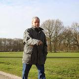 Zwarte Dennentocht 2014 - IMG_9736.jpg