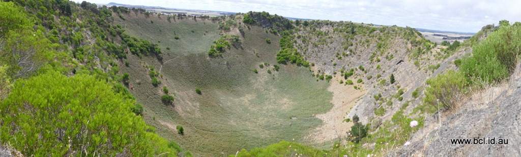 [190305-085-Mt-Schank-Volcano3]