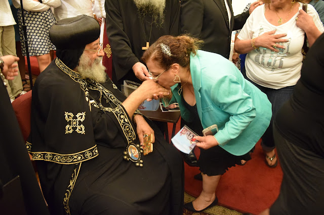 H.H Pope Tawadros II Visit (2nd Album) - DSC_0101%2B%25283%2529.JPG