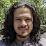 Hamza Murtaza's profile photo