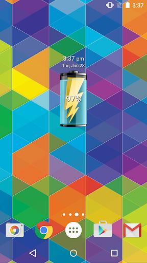 電池 部件