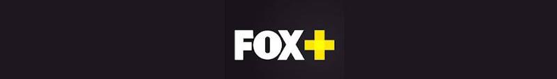 foxplus
