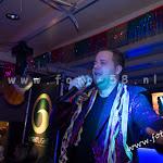 carnavals_hooikar_zaterdag_2015_052.jpg