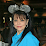 Carol Broadwater's profile photo