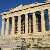 Europe 2003 - Greece