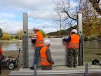 Aufbau Hochwasserschutz 2014_0015.JPG