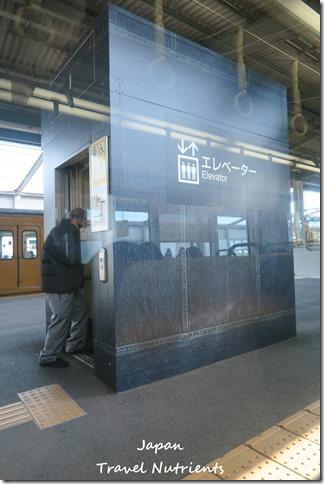 日本四國 高松瀨戶內海大橋到兒島 (40)