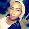 Fauziya Mohammed
