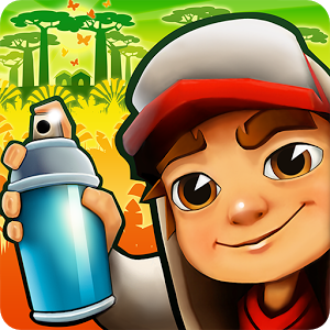 Subway Surfers_apk