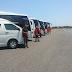 Sewa Bus Jogja ke Parang Tritis - Telp 0822 4343 9356