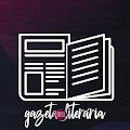 Gazeta Literária
