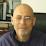Bill Adoff's profile photo