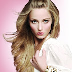 lindo-blonde-hairstyle-135.jpg