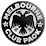 MelbourneClub PAOK's profile photo