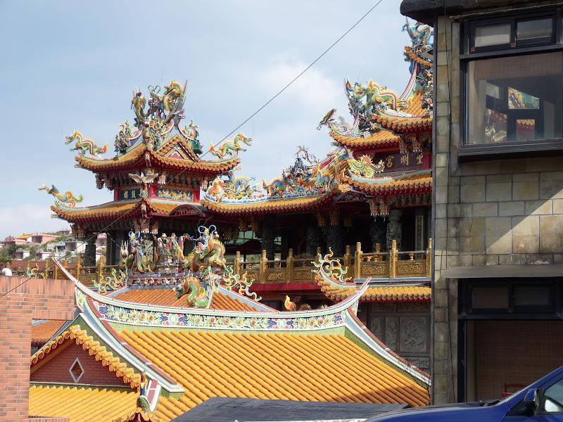 TAIWAN. Chuifen ou Jioufen ...et Keelung ( Nord de Taipei) - jiofen%2B196.jpg