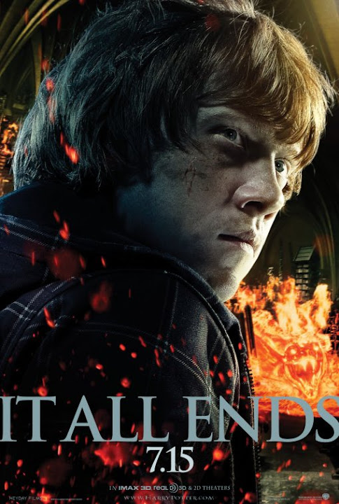 harry_potter_and_the_deathly_hallows_part_two_ver4.jpg