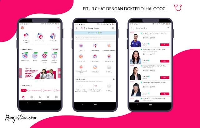 chat-dengan-dokter-halodoc