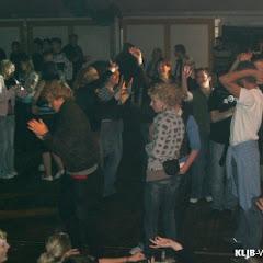 Erntedankfest 2007 - CIMG3327-kl.JPG