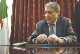 """Ali Benflis, Président de Talaie El-Houriat, à """"Liberté"""": """"Vacance du pouvoir : la facture sera lourde"""""""